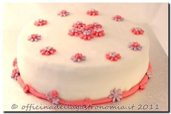 torta maggiolina 2